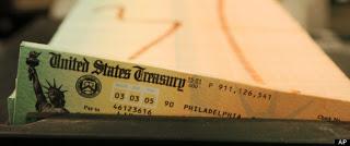 Social Security Judges Sue Their Commissioner Claiming Unfair Labor Practices (5/5)