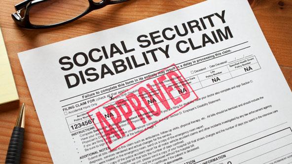 Social Security Judges Sue Their Commissioner Claiming Unfair Labor Practices (1/5)