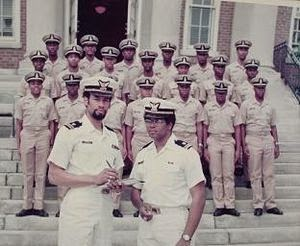 coast guard cases judgelondonsteverson