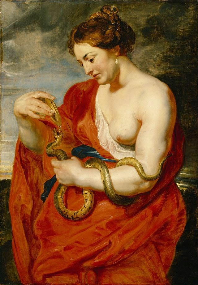 His Fondness Of Painting Full Figured Women Gave Rise To The Terms Rubensian Or Rubenesque For Plus Sized