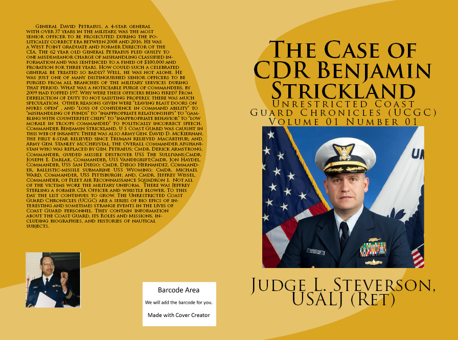 BenStricklandRevised2FinalBookCoverPreview.do